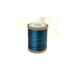 Poliestrowa nić 0,45mm Amy Roke Blue Coral