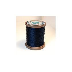 Poliestrowa nić 0,45mm Amy Roke Dark Sapphire