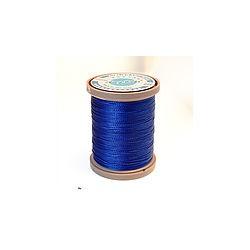 Poliestrowa nić 0,45mm Amy Roke Sodalite Blue