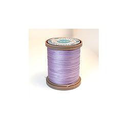 Poliestrowa nić 0,45mm Amy Roke Lavender