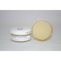 Palc, kondycjoner bezbarwny do skór, 50 ml