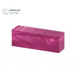 Juma 120x40x10 Pink Dragon