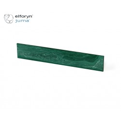 Juma Gem 305x50x5 Green