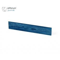 Juma Gem 305x50x5 Blue