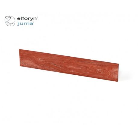 Juma Gem 305x50x5 Orange