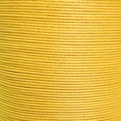 Banana nić lniana Superfine 0,45mm