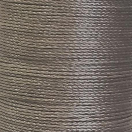 Elephant grey nić poliestrowa Weixin 0,45mm