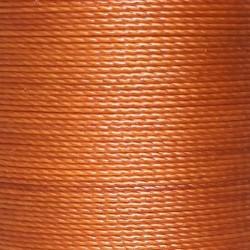 Tan nić poliestrowa Weixin 0,45mm
