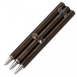 Potrójny wybijak Seiwa nr 5 - 1,8mm