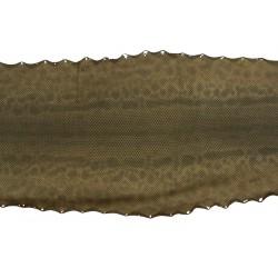 Wąż Karung brązowy