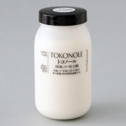 Tokonole 500g