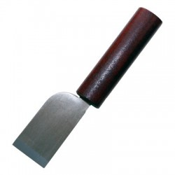 Nóż Japoński Seiwa