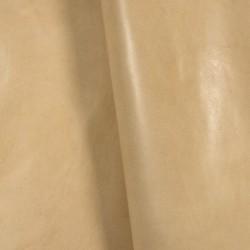 Bok Vachetta crust 1-1,2mm