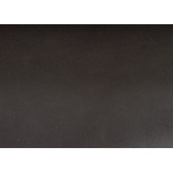 Kark bydlęcy licowy 0,8-1,2mm brąz