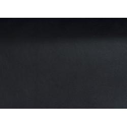Kark bydlęcy licowy 0,8-1,2mm czarny
