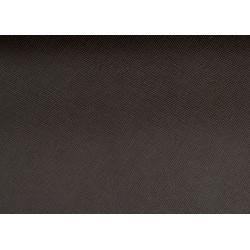 Kark bydlęcy Saffiano 1,2-1,6mm brązowy