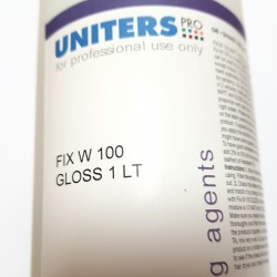 Uniters Fix W 100 Gloss 100ml