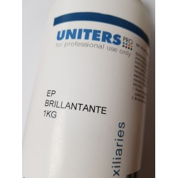 Uniters EP Brillantante 100ml