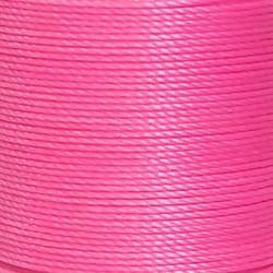 Pink nić poliestrowa Weixin 0,45mm