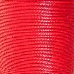 Red nić poliestrowa Weixin 0,45mm