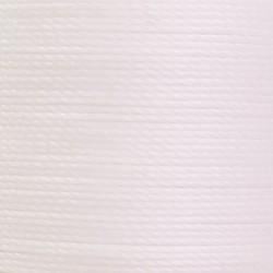 Kremowa nić poliestrowa Weixin 0,45mm MSW006