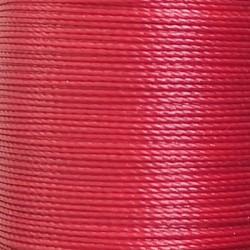 Dark red nić poliestrowa Weixin 0,45mm MSW008