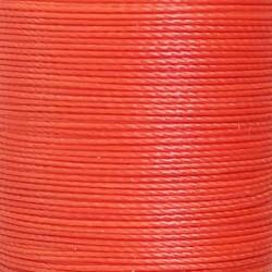 Blaze orange nić poliestrowa Weixin 0,45mm MSW415