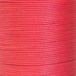 Strawberry nić poliestrowa Weixin 0,45mm MSW410