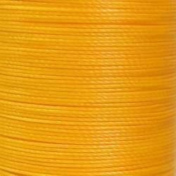 Yellow nić poliestrowa Weixin 0,45mm MSW417