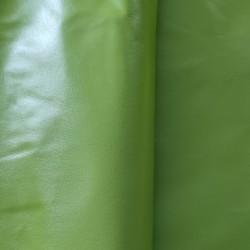skóra kozia garbowana roślinnie limonka 0,6-0,8mm