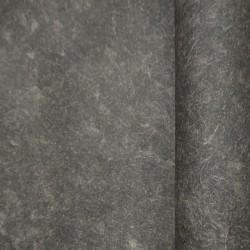 Biomateriał z kokosa dark grey