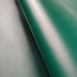 Skóra bydlęca licowa 1-1,3mm zielony