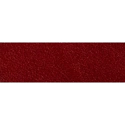 Calf Nappa Pigment ARIZONA 0,6/0,7mm