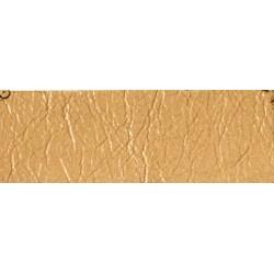 Calf Nappa Pigment COLORADO 0,6/0,7mm