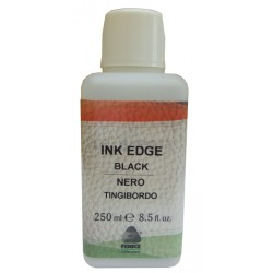 Ink Edge Fenice 250ml