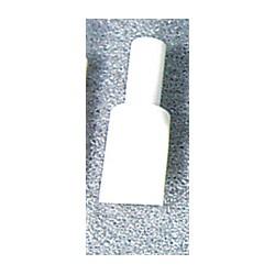 Ceramiczne ostrze proste 6cm