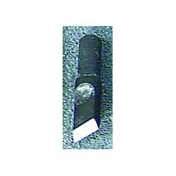 Filegree 6cm