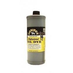 Fiebing pro oil dye 946ml