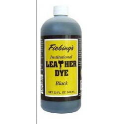 Fiebing`s LeatherColors (Institutional Leather Dye) 946ml