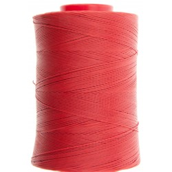 Ritza 25 Tiger 0,6mm Red JK62