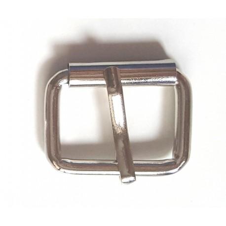 Klamra z rolką 30mm z pręta